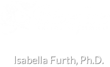 Bluefish Editorial Services
